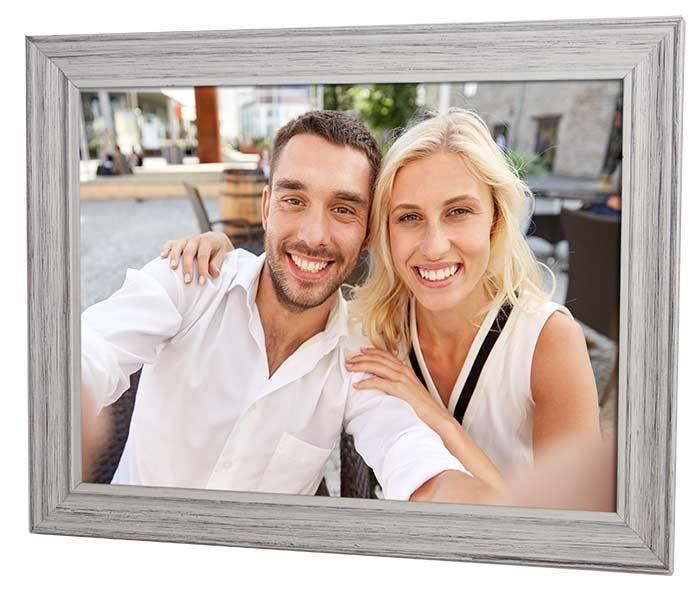 foto und posterdruck leinwand fineart und acryl in m nchen neubiberg digiposter sterreich. Black Bedroom Furniture Sets. Home Design Ideas